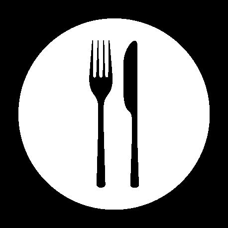 Progressive Dinner Tour