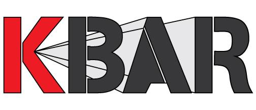 KBAR_Logo