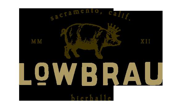 LowBrauLogo
