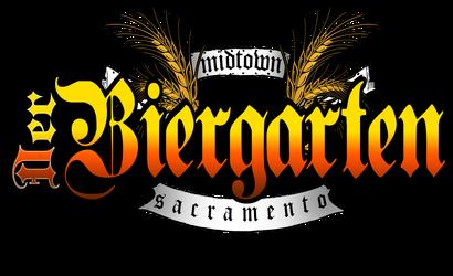 rsz_2biergarten-final11