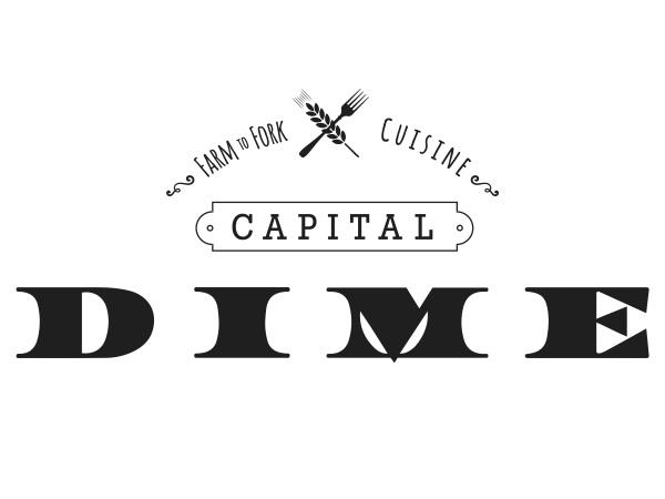 CapitalDime_logo_061814